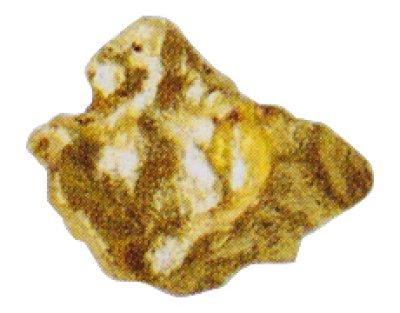 画像2: 松脂◆リーベンツェラー(ラリカ) 金 Liebenzeller Gold◆VN・VA・CL用 各種